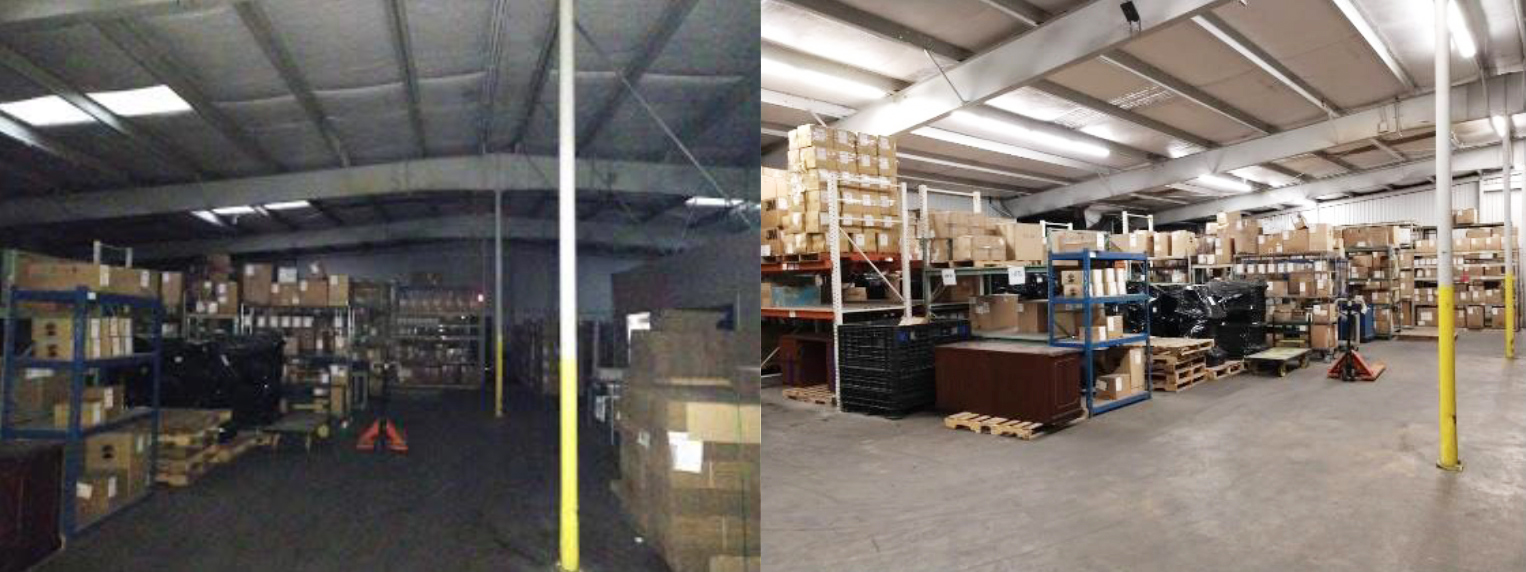 Medical-Bridges-Warehouse-Photos