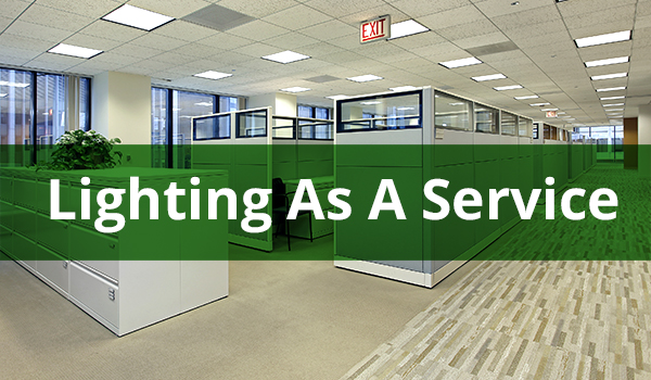 US LED-Blog-8-Benefits-That-Make-Lighting-As-A-Service-Great-For-Your-Business-Feature-New