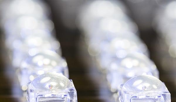 US LED-Blog-LED-Technology-Future-Ron-Farmer-Feature