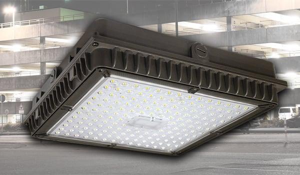 US LED-Blog-QubeParkXL-Feature