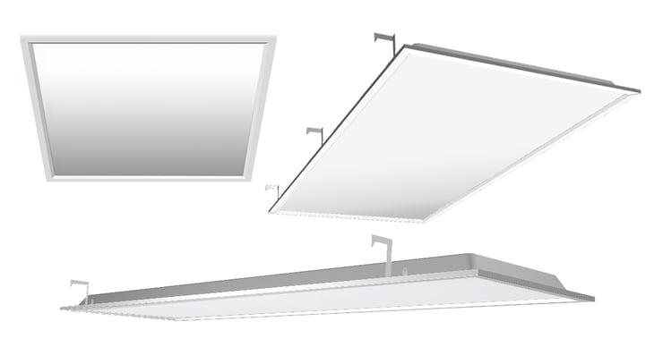 US-LED-Blog-FTR3-Product-Launch-1200x630
