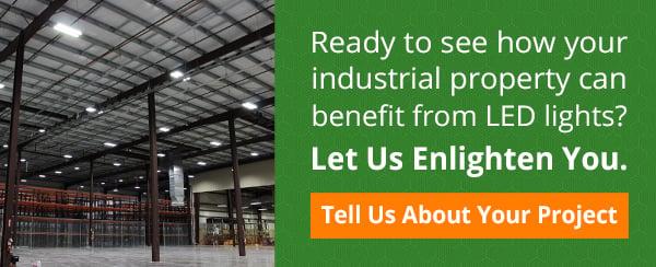 US-LED-Blog-Industrial-LED-Lighting-CTA-600x244