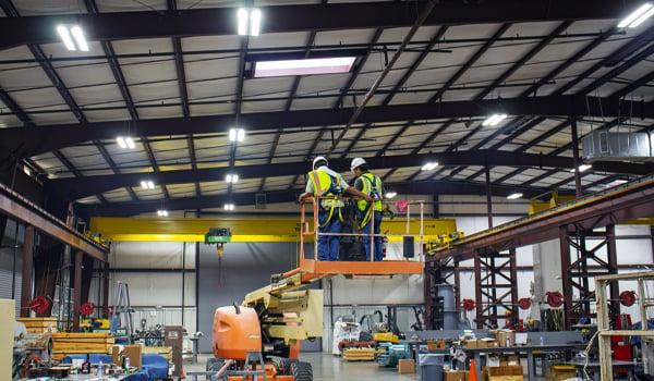 US-LED-Blog-Industrial-LED-Lighting-Hero-600x350-1