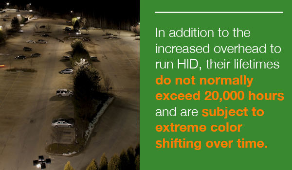 US-LED-Blog-Parking-Lots-Callout-HID-Color-Shift-600x350