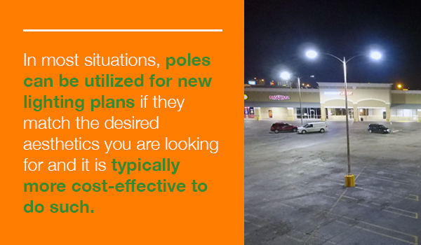 US-LED-Blog-Parking-Lots-Callout-Poles-600x350