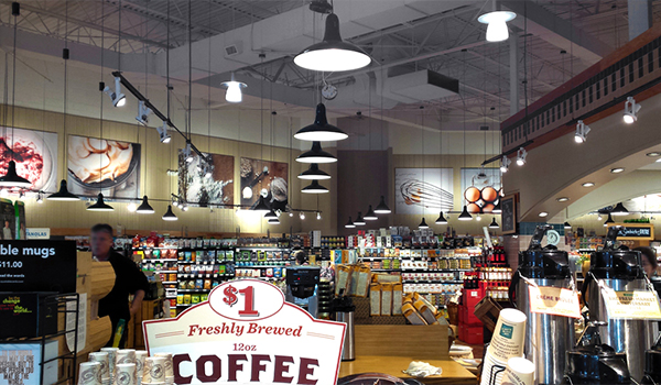 US-LED-Blog-Tips-Retail-Lighting-Feature