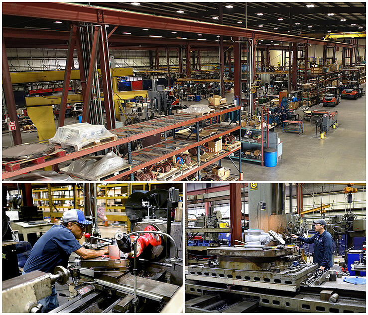 US-LED-Case-Study-Industrial-United-Valve-After-Install