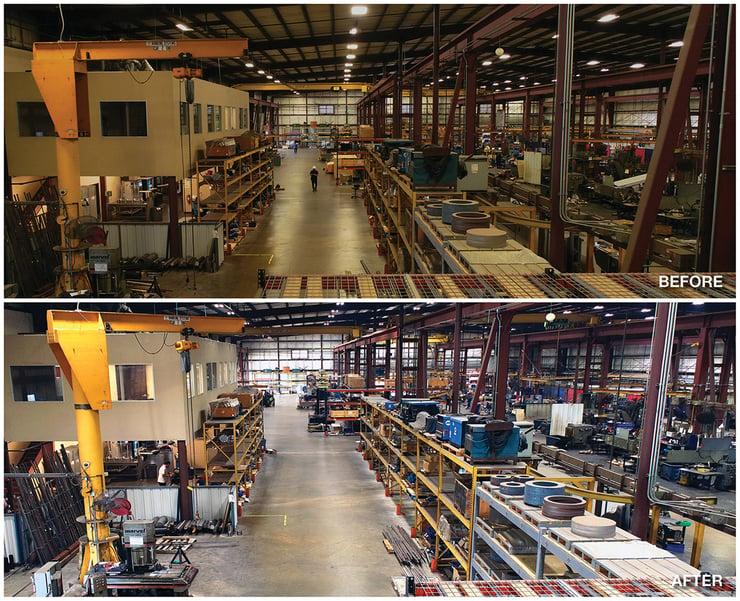 US-LED-Case-Study-Industrial-United-Valve-Comparison