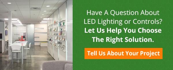 US-LED-Infographic-Lighting-Controls-CTA-600x244