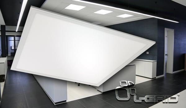 US-LED-L-Grid-Edge-Xtreme-XL-Flat-Panel-Troffer-Blog